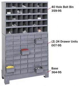 Ordinaire Storage Cabinets