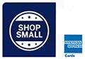 Material handling equipment buy small American Express